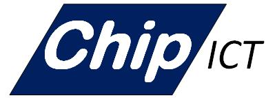 Chip ICT